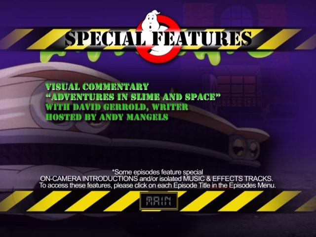 File:TheRealGhostbustersBoxsetVol1disc3menusc02.png
