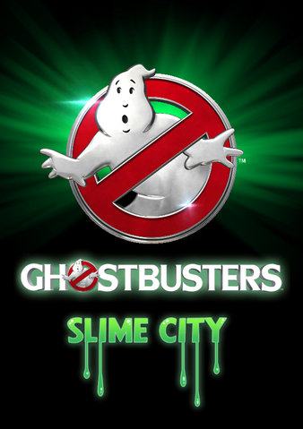 File:GB Slime City Title Screen.png
