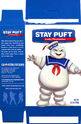 Stay Puft Marshmallows Parallax Box1