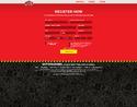 WebsiteOfGB2016PromotionOrvilleRedenbachersByConAgraFoodsSc05