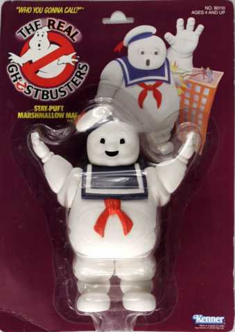 File:ClassicGhostsPressing3StayPuft01.png