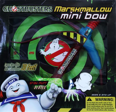 File:GhostbusterMiniBowandMallowFront.png