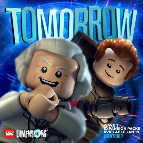 File:Lego Dimensions Wave 3 Promo 1-18-2016.jpg