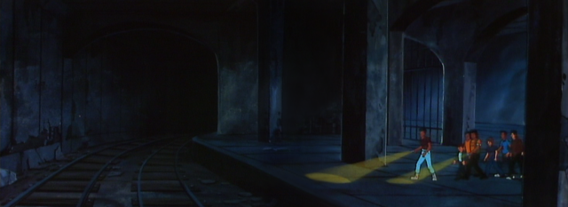 File:Subway13inTheyCallMeMISTERSlimerepisodeCollage2.png
