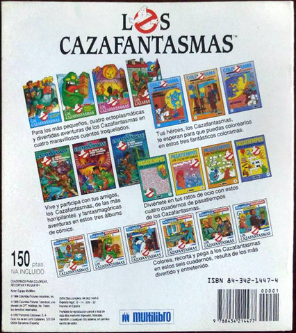 File:ColorearRecortarYPegar1LosCazafantasmasByMultilibroSASc02.png
