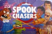 SpookChasersBootlegRGB02v02sc02