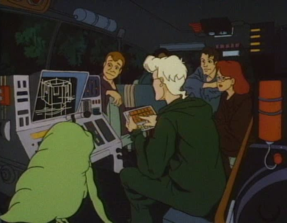File:Ecto1Animated27.jpg