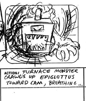 File:Furnace Monstername.png