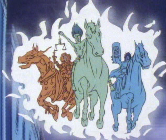 File:FourHorsemen03.png