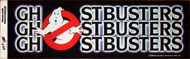 File:Ghostbusters1984StickersByPhotoLithInternationalSc02.png