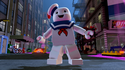 LEGO Dimensions Stay Puft (7)