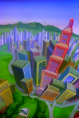 File:CitylandscapeinSlimersSillySymphonyepisodeCollage.png