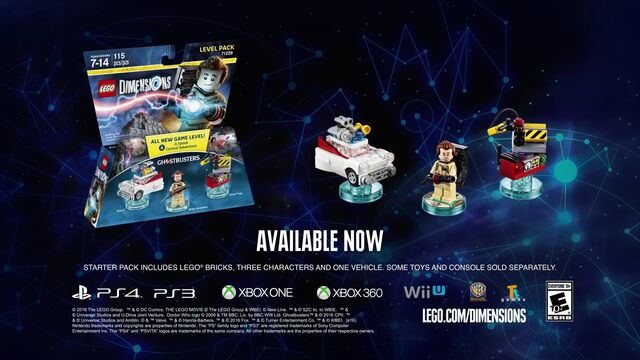 File:Lego Dimensions GB Level Pack Trailer40.jpg
