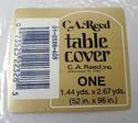 RGBTableCoverByCAReedSc03