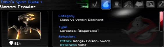 File:VenomCrawlerTobinScan.jpg