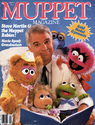 MuppetGBparodyCover