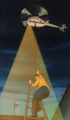 File:FeenyMusclebergGilHamstrunginLightsCameraHauntingepisodeCollage.png