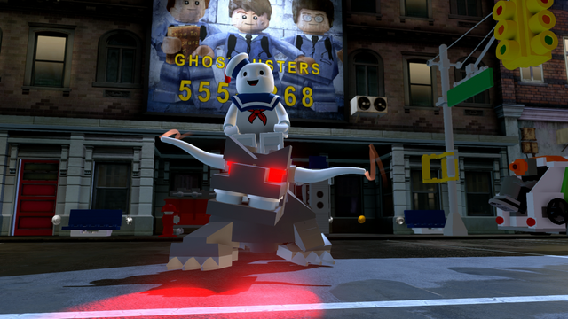 File:LEGO Dimensions Stay Puft (2).png