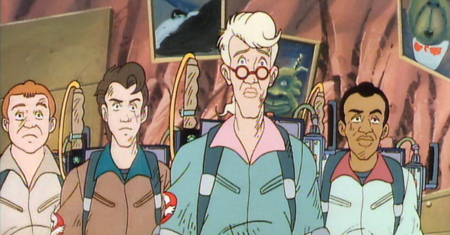File:GhostbustersinChickenHeCluckedepisodeCollage3.png