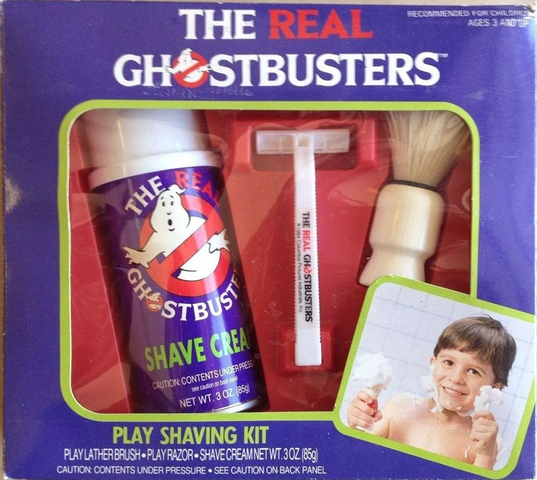 File:TheRealGhostbustersPlayShavingKitsc01.png