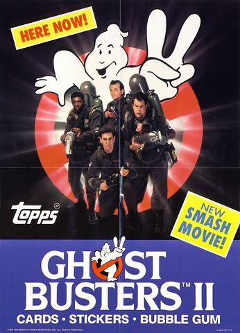 File:GB2 Topps Poster.jpg