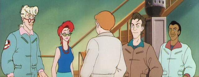 File:GhostbustersinChickenHeCluckedepisodeCollage4.png