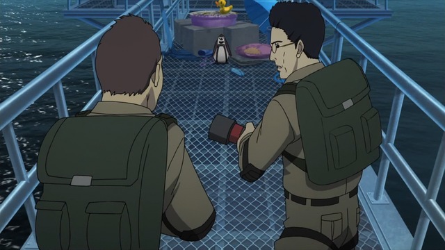 File:TokyoESPEpisode3sc03.png