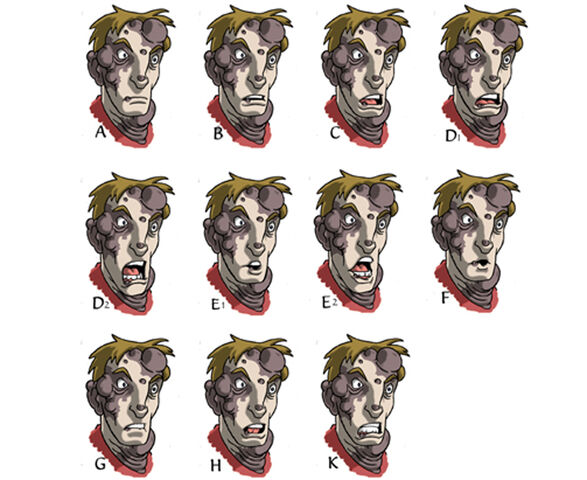 File:EGB reference art from Thomas Perkins01.jpg