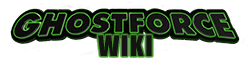 GhostForce Wikia