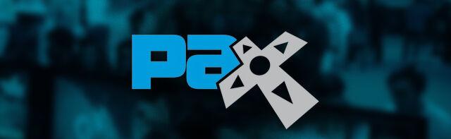 File:Pax 650x200.jpg