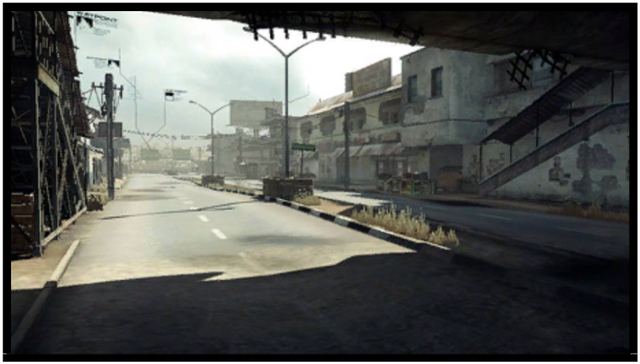 File:Overpass.png