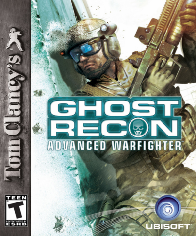 File:GRAW cover.png