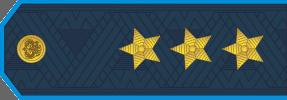 File:Rus AF Gen.png