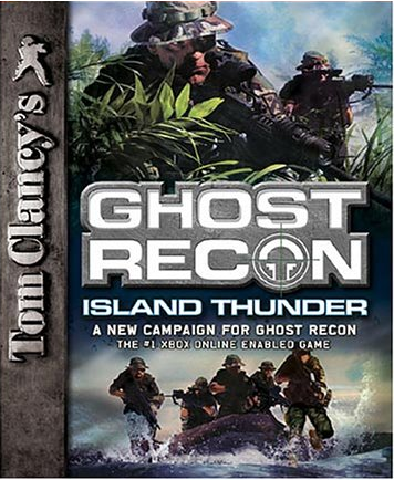 File:Tom clancy s ghost recon island thunder.png