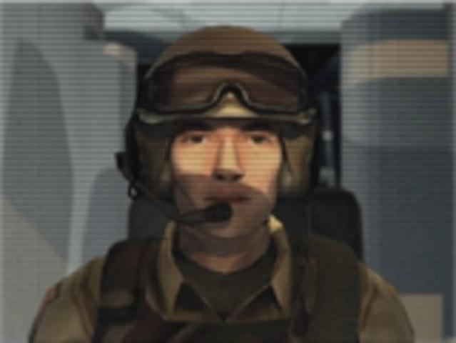 File:Stryker Commander.png