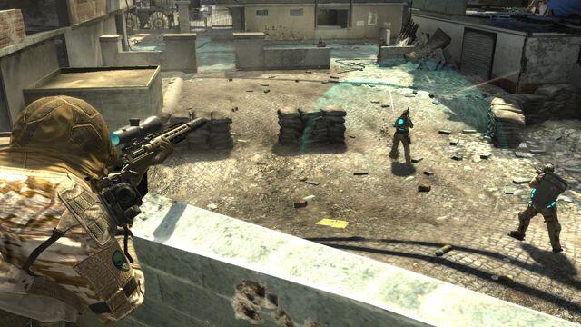 File:GamesCom Screen 7.jpg