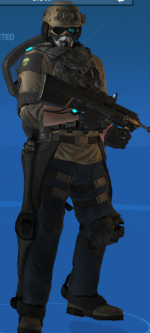File:Assault Ghost.png