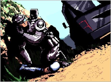 File:Ghosts 8-bit.jpg