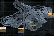 DS Mission 6