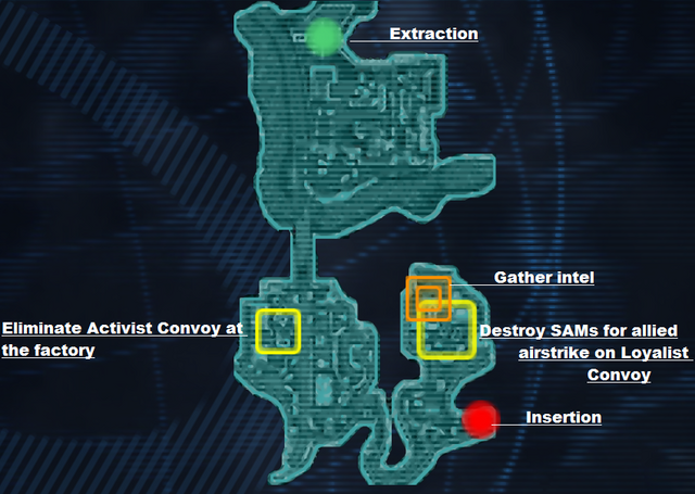 File:Staging Area map.png
