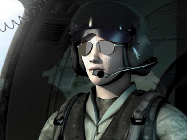 File:Little Bird Pilot.png
