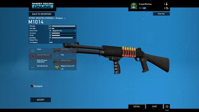 File:Cust Shotgun GamesCom.jpg