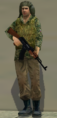 File:Russian Soldier 9.png