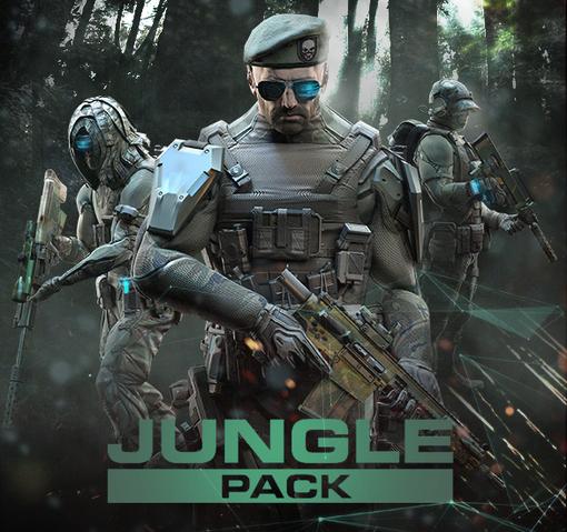 File:JGL Pack.png