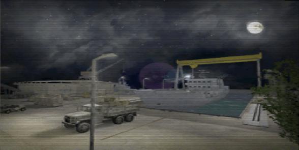 File:Cargo Raid.png