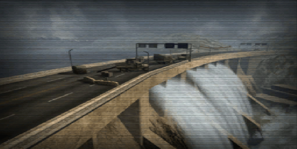 File:Tides of War.png