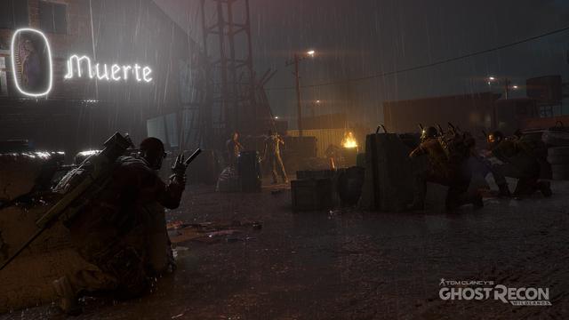 File:GRW SCREENSHOT E3 2015 6.png