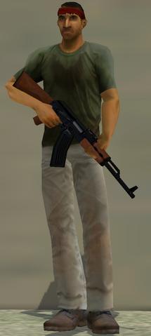 File:FDG soldier 7.png