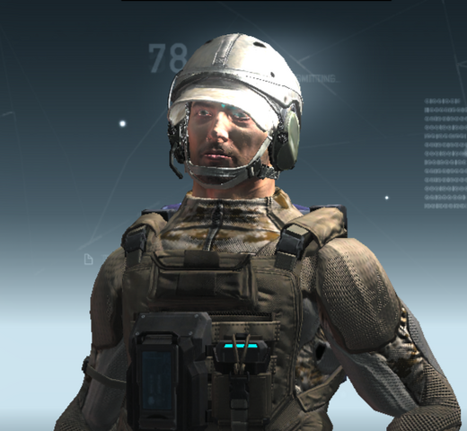 File:DF-9 Shell Helmet TAN.png