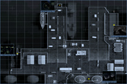 Mission 12 map